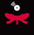 Octopulse Booking Logo